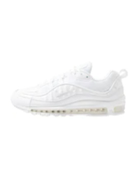Air Max 98   Sneakers Laag by Nike Sportswear