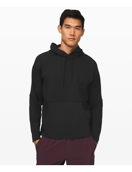 Fundamental Fuel Pullover New by Lululemon