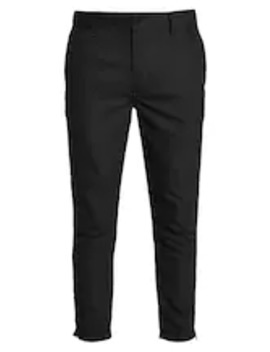 Trigger.L Acton   Broek by Chasin'