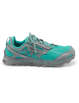 Altra   Lone Peak 4 Trail Running Shoes   Women's by Rei