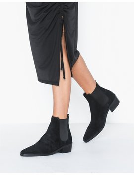 Lottie Flat Bootie by Michael Michael Kors