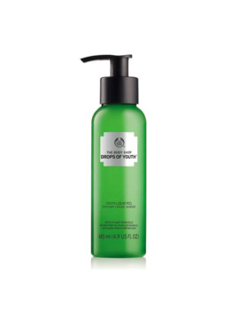 Drops Of Youth™ Youth Liquid Peel by The Body Shop