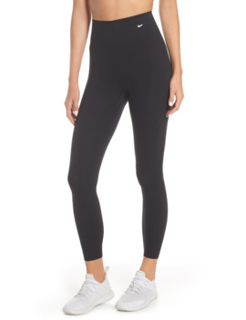 Dry Sculpt Lux Tights by Nike