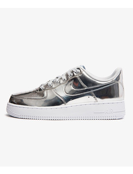 W Air Force 1 Sp by Nike