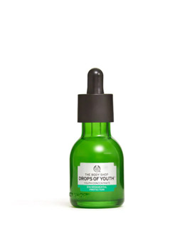 Drops Of Youth™ Concentrate by The Body Shop