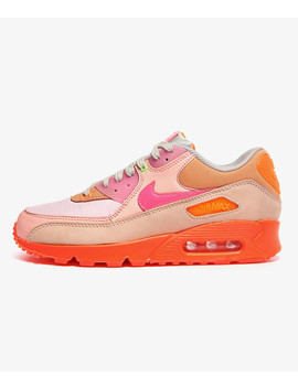 Wmns Air Max 90 by Nike
