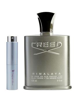 Creed Himalaya   Eau De Parfum Spray 0.27 Oz Travel Spray by Creed