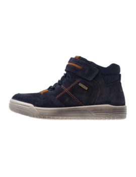 Earth   Sneaker High by Superfit