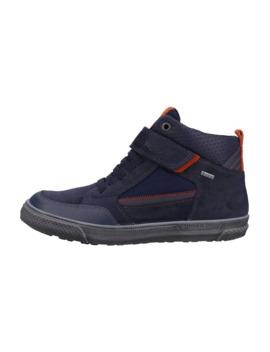 Sneaker High by Superfit