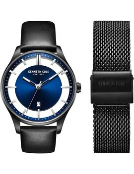 Kenneth Cole Watch Kc50919003 by Kenneth Cole