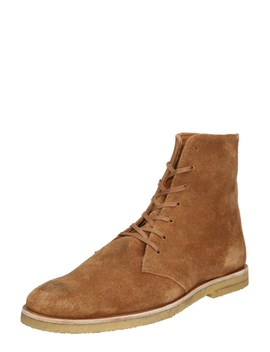 Stiefel 'gustav' by About You X Magic Fox