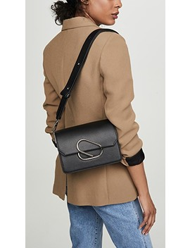 Alix Mini Shoulder Bag by 3.1 Phillip Lim
