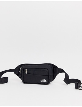 The North Face   Bozer Ii   Sac Banane   Noir by The North Face