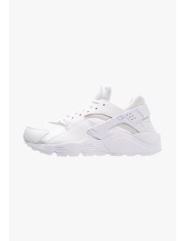 Huarache   Sneakers Laag by Nike Sportswear
