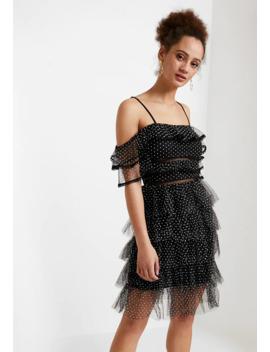 Vestito Elegante by Forever Unique