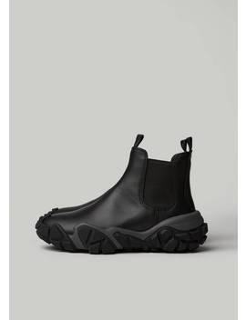 Bladen Boot by Acne Studios