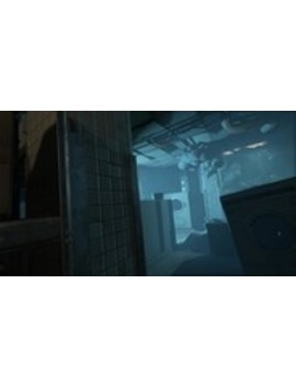 Half Life: Alyx by Steam