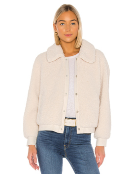 Oona Jacket by Tularosa