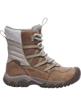 Keen   Hoodoo Iii Lace Up Winter Boots   Women's by Keen