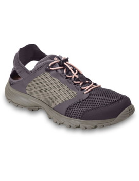 Litewave Amphibious Ii Water Shoes   Women's by The North Face