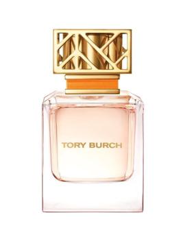 Signature Eau De Parfum 50 Ml by Tory Burch