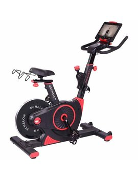 Echelon Ex1 Smart Connect Indoor Cycling Exercise Bike by Echelon