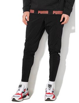 Pantaloni Conici Pentru Alergare Never Dry Cell by Puma