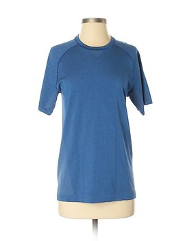 Active T Shirt by Lululemon Athletica