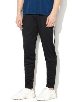Pantaloni Cu Dri Fit Pentru Fotbal Academy by Nike