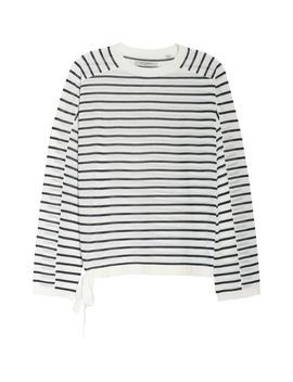 Salina Sweater by Allsaints