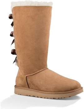 Bailey Bow Tall Ii Boot by Ugg®
