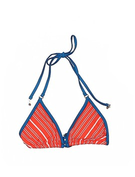 Swimsuit Top by Marc By Marc Jacobs