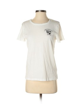 Short Sleeve T Shirt by Juicy Couture