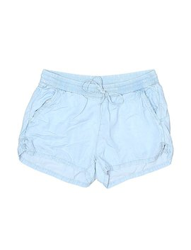 Shorts by Aerie