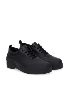 Sneakers by Dries Van Noten