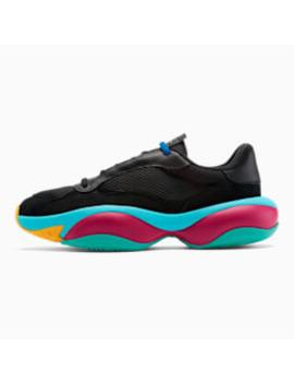 Puma X Fashion Geek Alteration Men's Sneakers by Puma