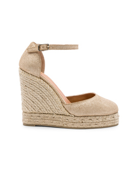 Carissa Wedge by Castaner