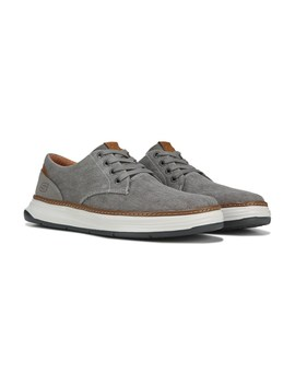 Men's Ederson Memory Foam Sneaker by Skechers
