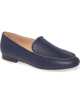 Harper Ball Chain Loafer by Coach