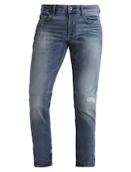 3301 Slim   Jeans Slim Fit by G Star
