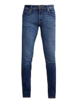 Jjiglenn Jjfelix   Jeans Slim Fit by Jack & Jones