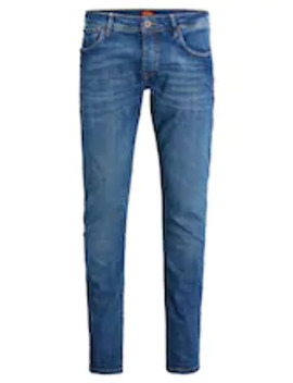 Jjiglenn Felix   Jeans Slim Fit by Jack & Jones