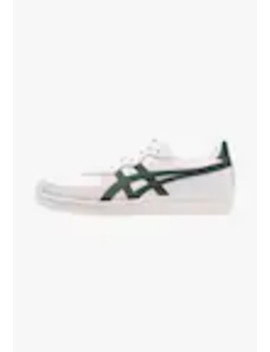 Gsm   Sneakers Laag by Onitsuka Tiger