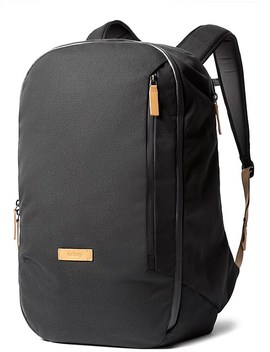 Transit Backpack by Bellroy