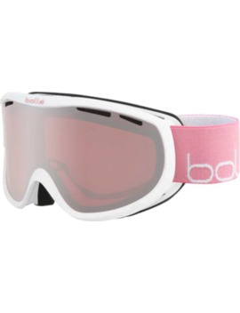 Bolle Women's Sierra Snow Goggles by Bolle
