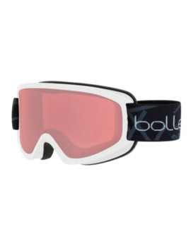Bolle Adult Freeze Snow Goggles by Bolle