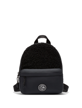 Unisex As If Backpack by Converse