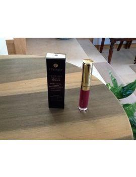 By Terry Terrybly Velvet Rouge Liquid Velvet Lipstick 10 Palace Garnet by Ebay Seller