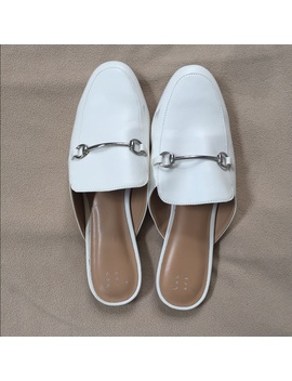 White Mules by A New Day