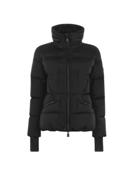 Dixence Ski Jacket by Moncler Grenoble